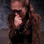 Sadness-Drama
