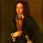 G.B. Pergolesi