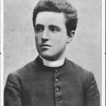 L. Perosi