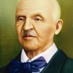A. Bruckner