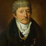 A. Salieri