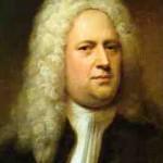 G.F.Haendel