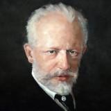 Pyotr_Ilyich_Tchaikovsky_1