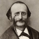 Jacques-Offenbach