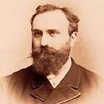 E.Chausson