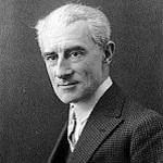 M.Ravel